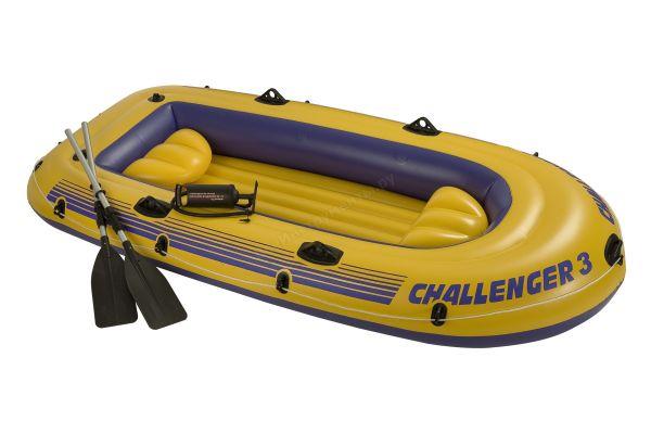 интернет магазин интекс лодки пвх